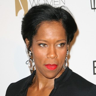 Regina King in 3rd Annual Essence Black Women in Music Event