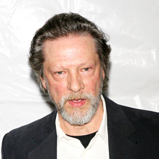 Chris Cooper in New York Premiere of 'Remember Me' - remember_me_12_wenn5437262