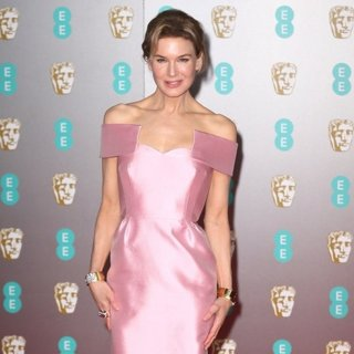The EE British Academy Film Awards 2020 - Arrivals