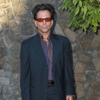 Richard Grieco in The 2012 Saturn Awards