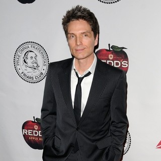 Richard Marx in The Friars Club Roast of Jack Black