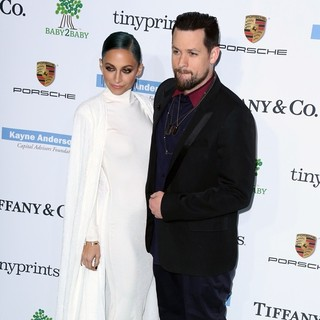 Baby2Baby Gala 2014 - Arrivals
