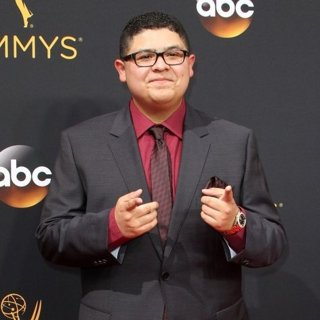 Rico Rodriguez in 68th Emmy Awards - Arrivals