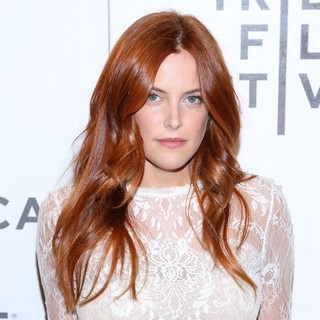 Riley Keough in Mistaken for Strangers Opening Night Premiere - During The 2013 Tribeca Film Festival