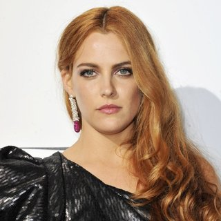Riley Keough in The 67th Annual Cannes Film Festival - de Grisogono Fatale in Cannes Party - riley-keough-67th-annual-cannes-film-festival-02