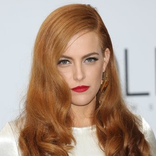 Riley Keough in amfAR 21st Annual Cinema Against AIDS During The 67th Cannes Film Festival - riley-keough-amfar-21st-annual-cinema-against-aids-01