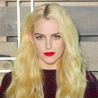 Riley Keough in Coach, Inc and Friends of The High Line Present The Fourth Annual Summer Party on The High Line - riley-keough-fourth-annual-summer-party-01