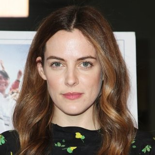 Riley Keough in LA Premiere of Sony Pictures Classic's Maiden