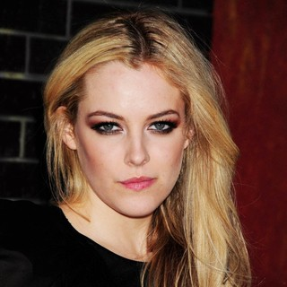 Riley Keough in The Premiere of The Runaways - Arrivals