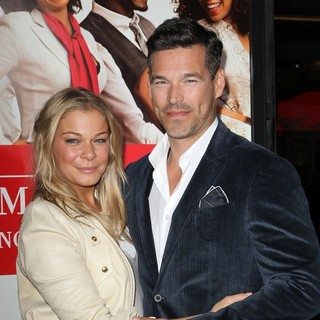 Los Angeles Premiere of The Best Man Holiday
