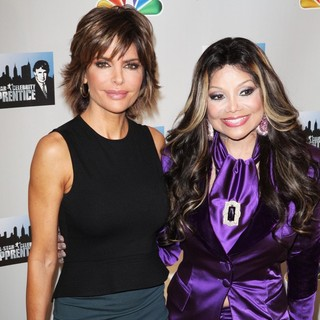 La Toya Jackson in NBC's Celebrity Apprentice: All-Stars Cast Announced - rinna-jackson-celebrity-apprentice-all-stars-01