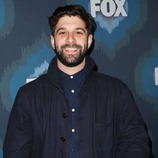 2015 FOX Winter Television Critics Association All-Star Party - Arrivals