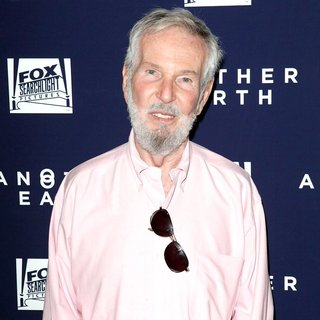 Robert Benton in The Premiere of Fox Searchlight Pictures' Another Earth