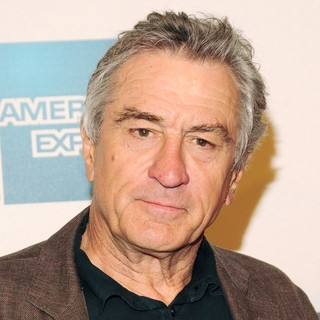 Robert De Niro in 2013 Tribeca Film Festival - Big Shot Premiere - Arrivals