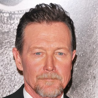 Robert Patrick in The Safe House Premiere - Arrivals