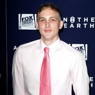 Robin Taylor in The Premiere of Fox Searchlight Pictures' Another Earth