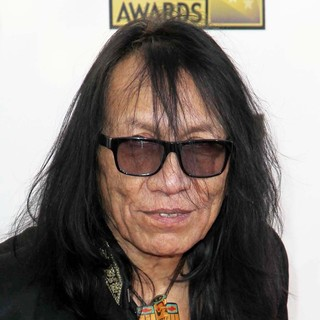 Rodriguez in 18th Annual Critics' Choice Movie Awards