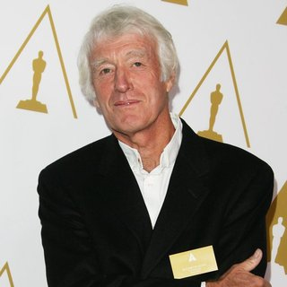 Roger Deakins in The 86th Oscars Nominees Luncheon - Arrivals