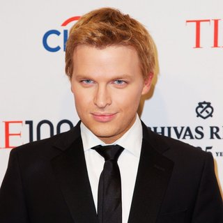 Ronan Farrow in TIME Celebrates Its TIME 100 Issue of The 100 Most Influential People in The World Gala