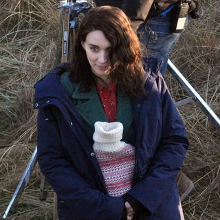 Films The Movie Adaptation of Sebastian Barry's The Secret Scripture