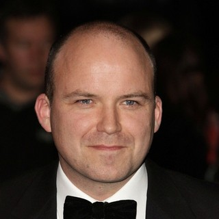 Rory Kinnear in London Evening Standard Theatre Awards - Arrivals