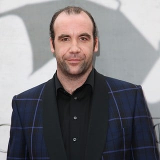 Rory McCann in Premiere of The Third Season of HBO's Series Game of Thrones - Arrivals