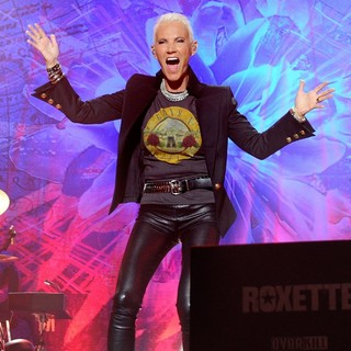 Roxette Performs at The Heineken Music Hall - roxette-performs-at-the-heineken-music-hall-02