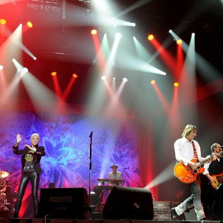 Roxette Performs at The Heineken Music Hall - roxette-performs-at-the-heineken-music-hall-03