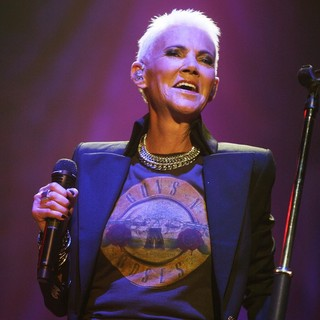 Roxette Performs at The Heineken Music Hall - roxette-performs-at-the-heineken-music-hall-07