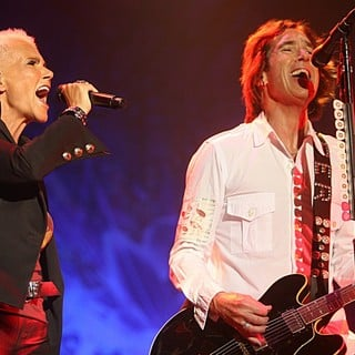 Roxette Performs at The Heineken Music Hall - roxette-performs-at-the-heineken-music-hall-08