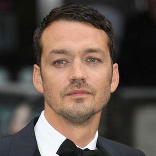 Rupert Sanders in World Premiere of Snow White and the Huntsman - Arrivals