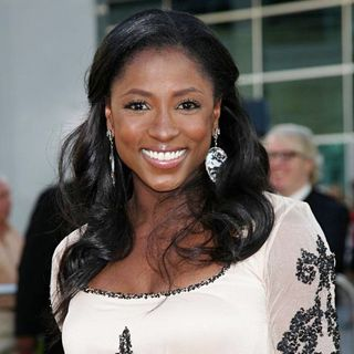 Rutina Wesley in The Premiere of True Blood Season 4