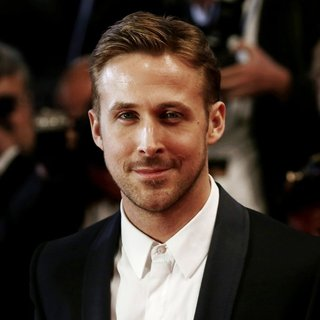 Ryan Gosling - The 67th Annual Cannes Film Festival - Lost River - Premiere Arrivals