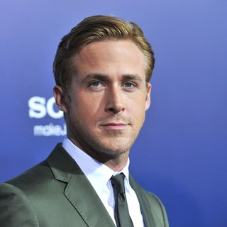 Ryan Gosling in The Premiere of The Ides of March - Arrivals