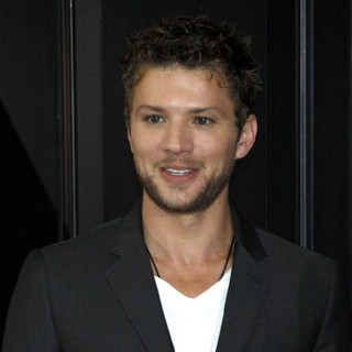 Ryan Phillippe in A Photocall for The Movie Der Mandant