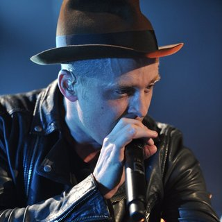 OneRepublic Photos