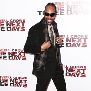 Special Screening of The Next Three Days - rza-screening-the-next-three-days-04