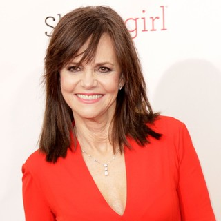 Sally Field in 18th Annual Critics' Choice Movie Awards