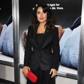 Here Comes the Boom New York Premiere - salma-hayek-premiere-here-comes-the-boom-01