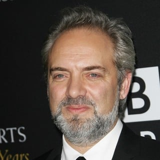 Sam Mendes in BAFTA Los Angeles 2012 Britannia Awards Presented by BBC America