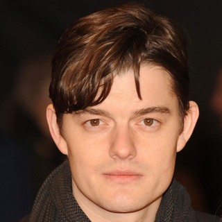 Sam Riley in UK Film Premiere of Brighton Rock - Arrivals