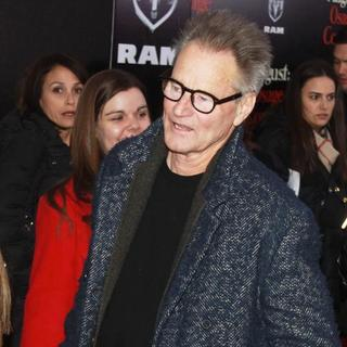 The New York Premiere of August: Osage County - Arrivals