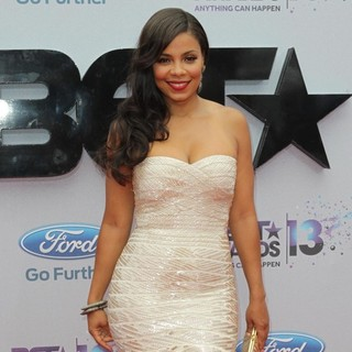 The 2013 BET Awards - Arrivals