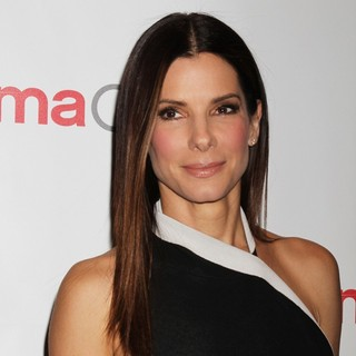 Sandra Bullock in 20th Century Fox's CinemaCon - Arrivals - sandra-bullock-20th-century-fox-s-cinemacon-04