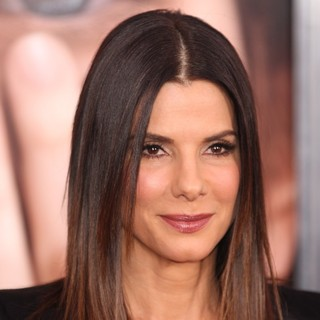 Sandra Bullock in The New York Premiere of Extremely Loud and Incredibly Close - Arrivals