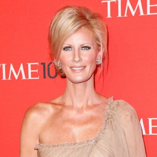 Sandra Lee in TIME'S 100 Most Influential People in The World