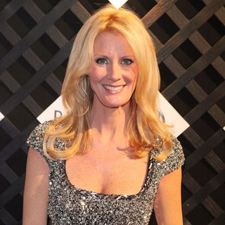 Sandra Lee in Out Magazine Welcomes Back The OUT 100 Celebration Presented by Buick