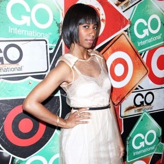 Santigold in The GO International Designer Collective Launch - santigold-go-international-designer-collective-launch-04