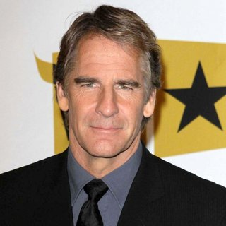 Scott Bakula in The 2011 Critics Choice Television Awards Luncheon - Red Carpet - scott-bakula-2011-critics-choice-television-awards-01