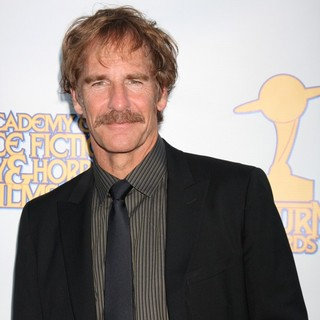 Scott Bakula in The 2012 Saturn Awards - scott-bakula-2012-saturn-awards-02